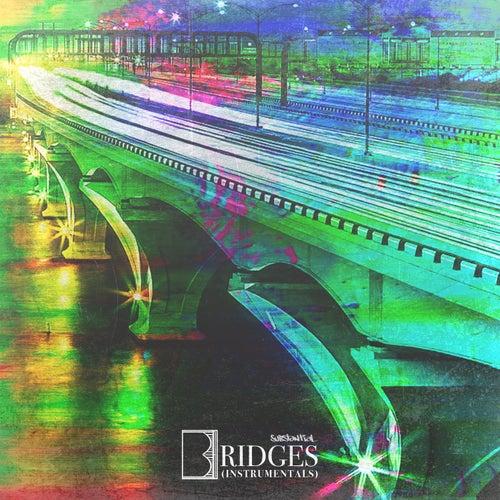 Bridges (Instrumentals) von Substantial