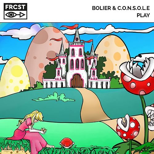 Play by Bolier