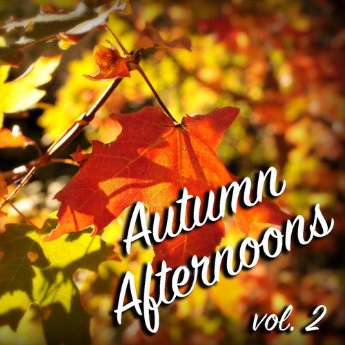 Autumn Afternoons vol. 2 de Various Artists