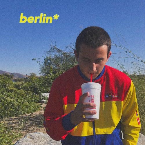 Wildin' Out de Berlin