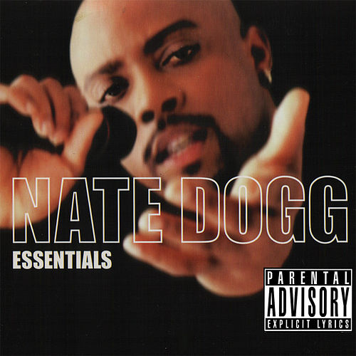 Essentials de Nate Dogg