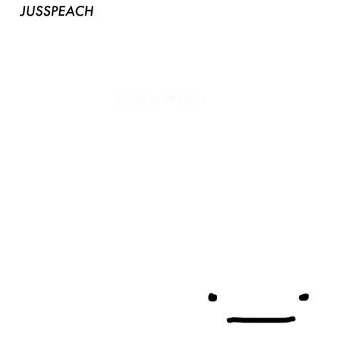 JussPeach by Jello