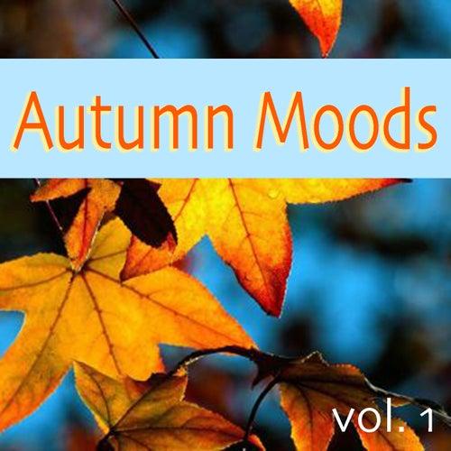 Autumn Moods vol. 1 de Various Artists