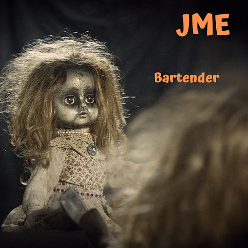 Bartender by JME