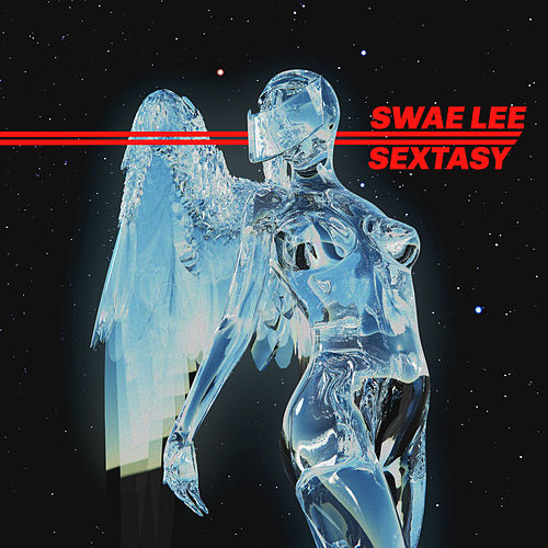 Sextasy by Swae Lee