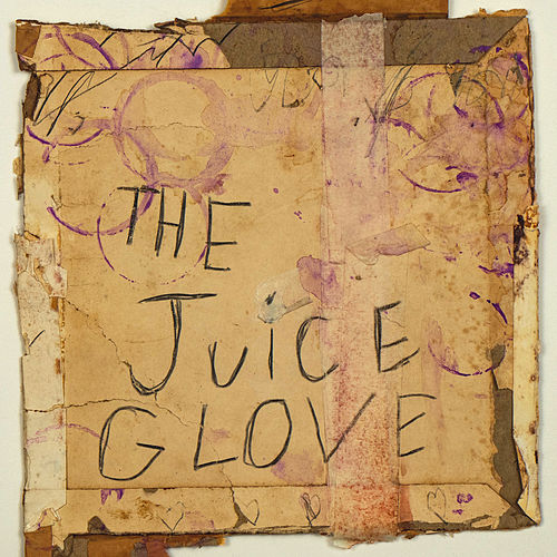The Juice von G. Love & Special Sauce