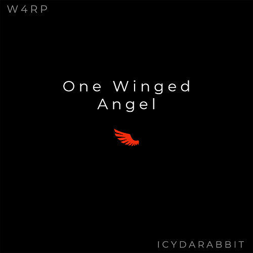 One Winged Angel (Remix) by W4rp