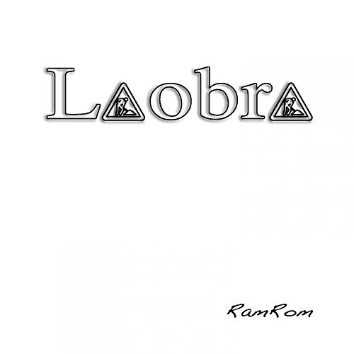La obra by RamRom