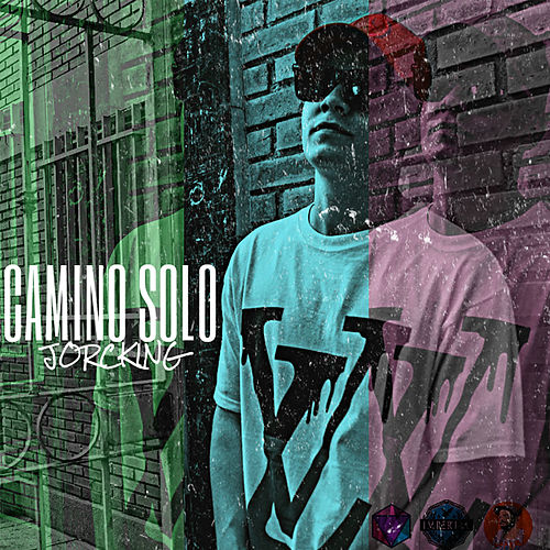 Camino Solo by Jorcking Oficial