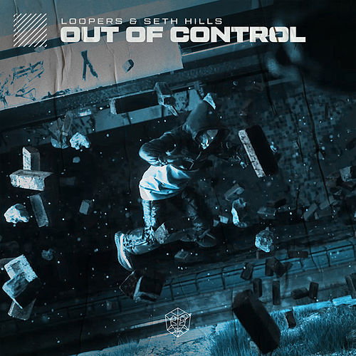 Out Of Control von Loopers