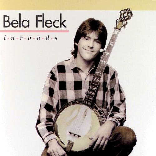 Inroads de Béla Fleck