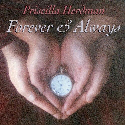 Forever & Always de Priscilla Herdman