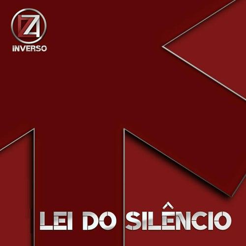 Lei do Silêncio de Inverso 74