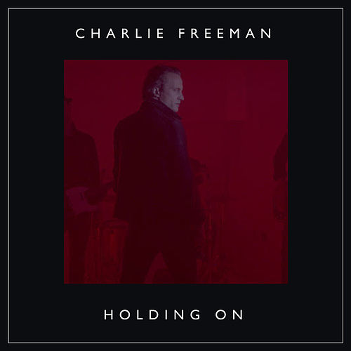 Holding On de Freeman