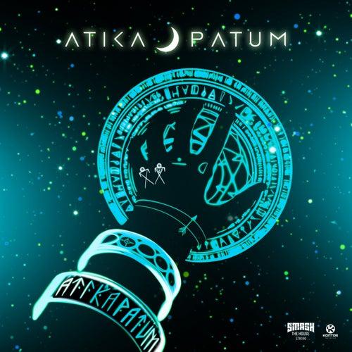 Atikapatum von Atika Patum
