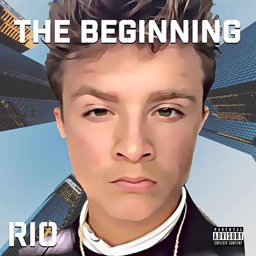 The Beginning by Rio