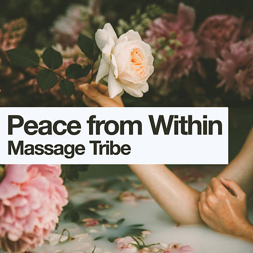 Peace from Within de Massage Tribe