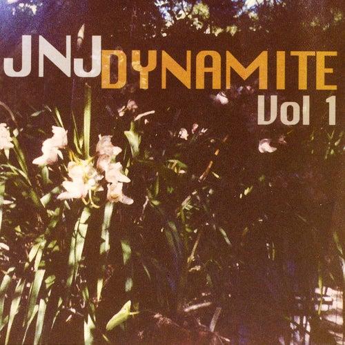 JnJ Dynamite, Vol. 1 by JnJ Dynamite