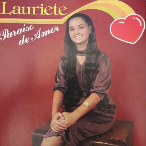 Paraíso de Amor by Lauriete