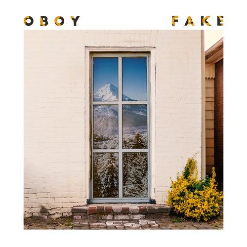 Fake de OBOY
