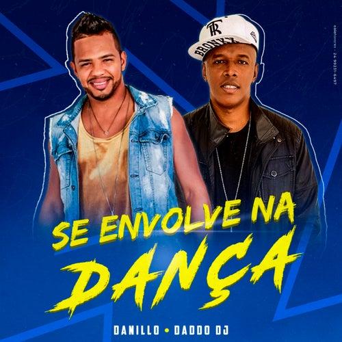 Se Envolve na Dança von Daddo DJ