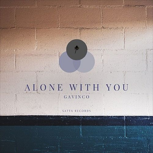 Alone with You von Gavinco