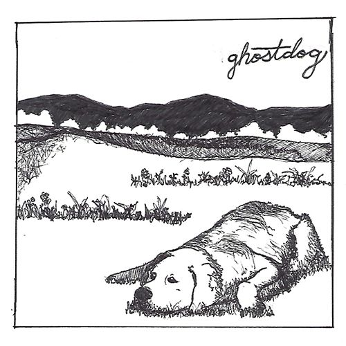 In Remembrance by Ghost Dog