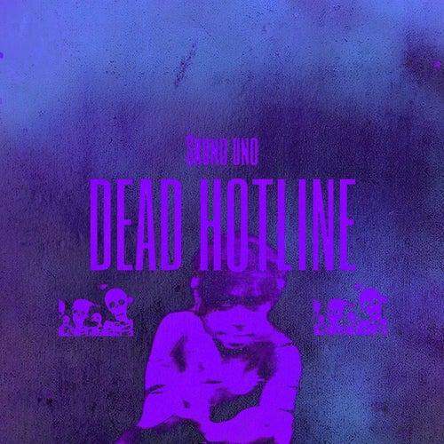Dead Hotline von Skuno Uno