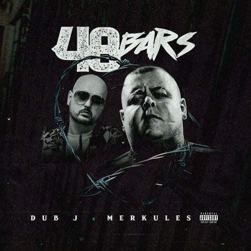 48 Bars by Dub J