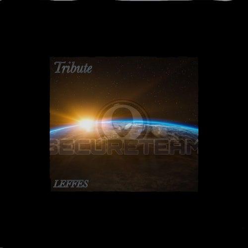 Tribute Secureteam by Leffes
