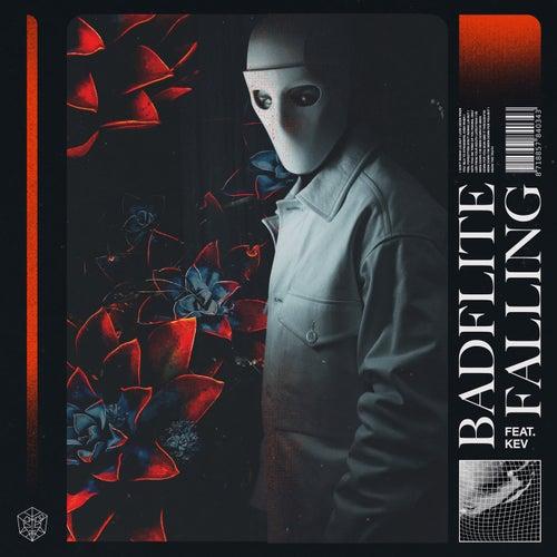 Falling by Badflite