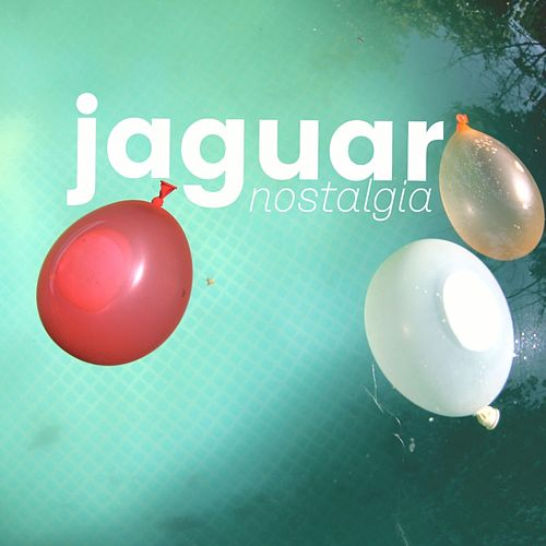 Nostalgia by Jaguar