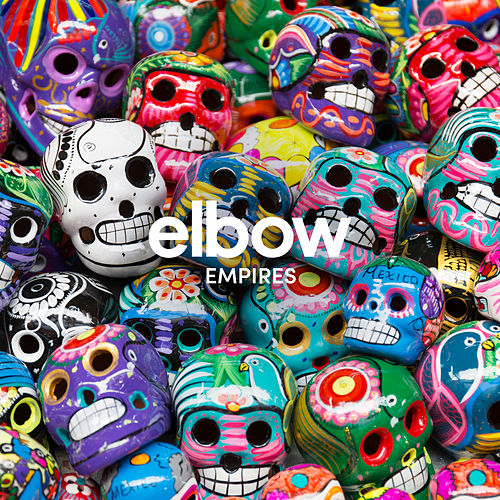 Empires by elbow
