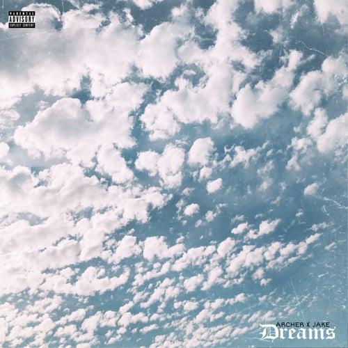 Dreams by Archer