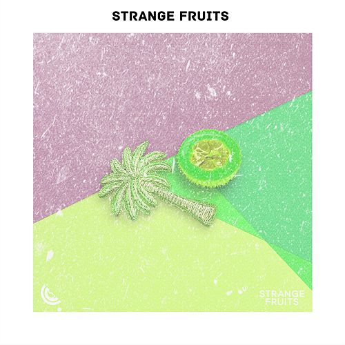 Cel mai bun EDM al Strange Fruits 2019 by Various Artists