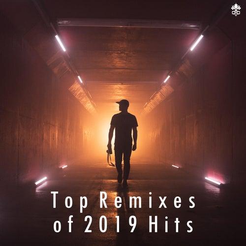 Top Remixes of 2019 Hits von Various Artists