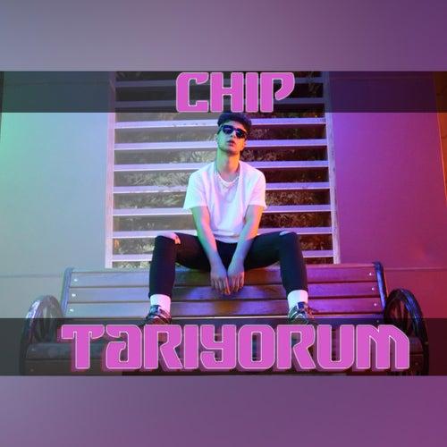 Tarıyorum von Chip