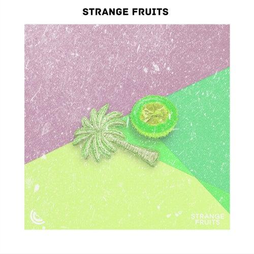 Best Pop of Strange Fruits 2019 von Various Artists