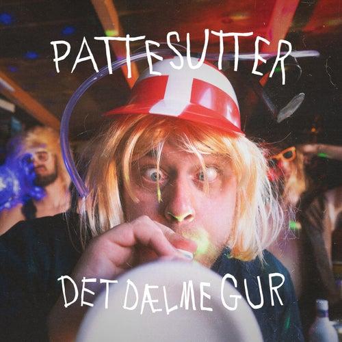Det Dælme Gur by Pattesutter