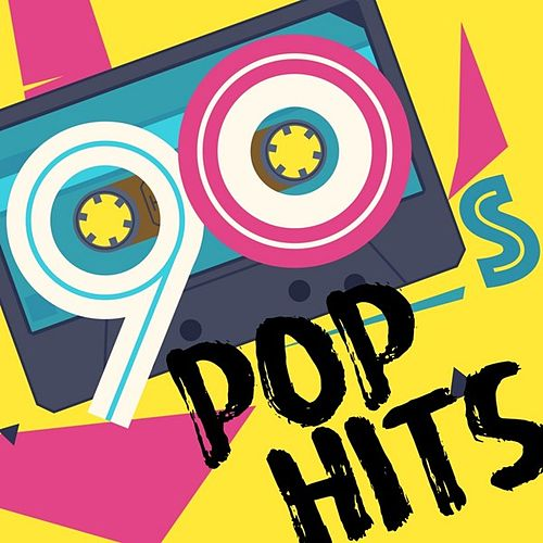 90s Pop Hits de Various Artists