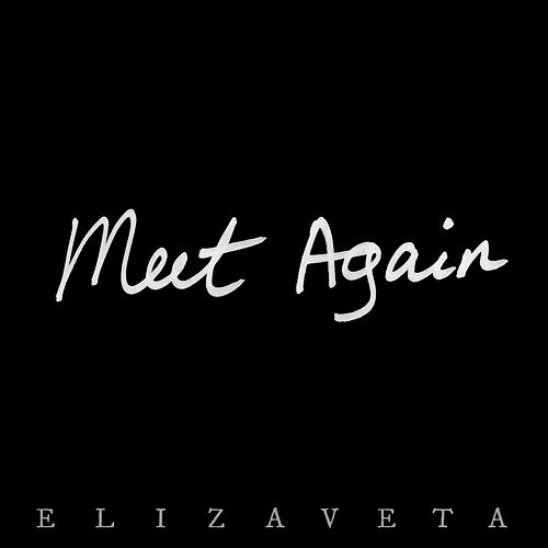 Meet Again (Tribute to Kyoto Animation) by Elizaveta