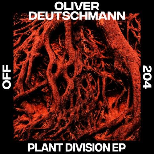 Plant Division - Single di Oliver Deutschmann