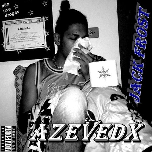 Jack Frost de Azevedx Sublime