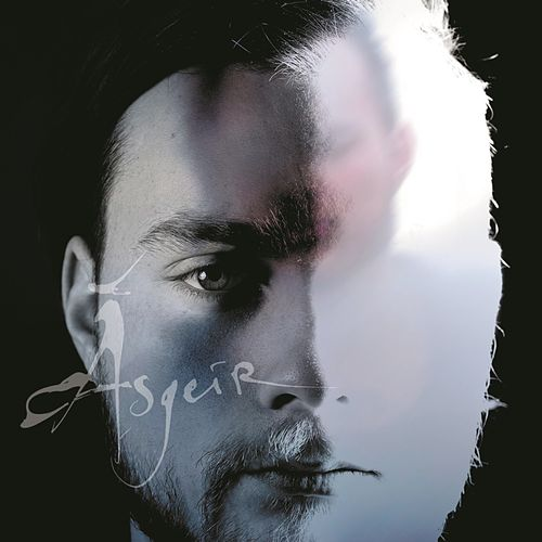 In the Silence (Bonus Edition) von Ásgeir