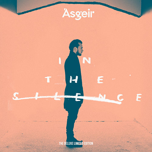 In the Silence (The Deluxe Edition) von Ásgeir