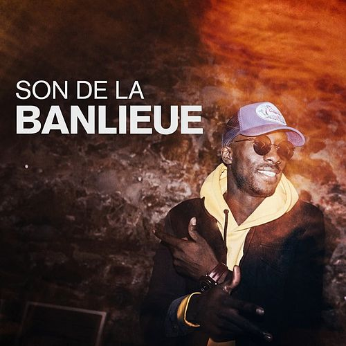 Son de la banlieue de Various Artists