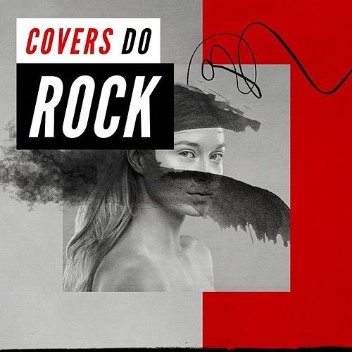 Covers do Rock de Various Artists