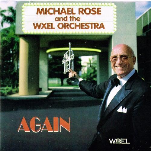 Again de Michael Rose