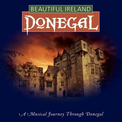 Beautiful Donegal de Various Artists