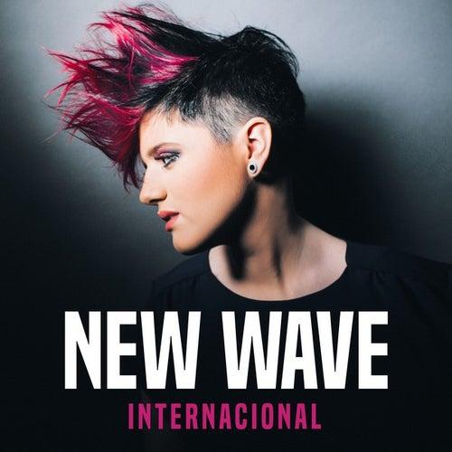 New Wave Internacional de Various Artists